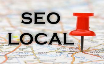 seo local en badajoz importancia